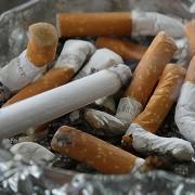 Rauchen in der Wohnung - Fristlose Kündigung - Mietrecht