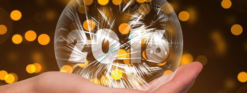 Mietrecht: Das ändert sich 2016