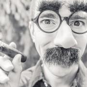 Urteil: Rauchender Mieter darf wohnen bleiben