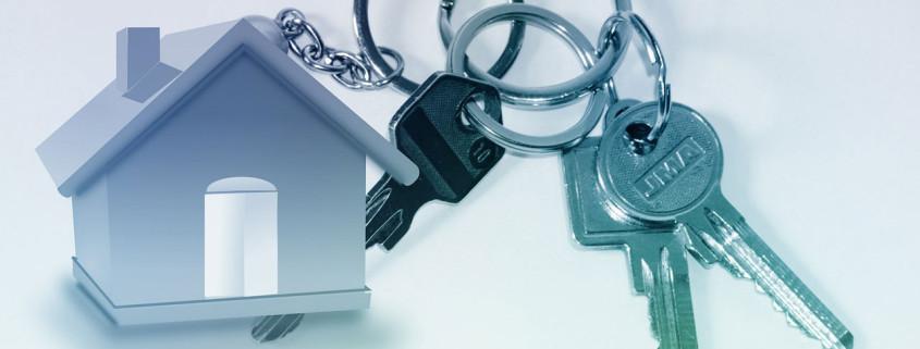 Mieterschutz: BGH Machtwort zur Kündigung wegen Eigenbedarfs