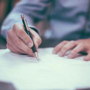 Die 5 wichtigsten Rechtstipps für Untervermieter
