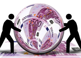 Schutz vor Mietwucher: Mietpreisbremse wird verschärft