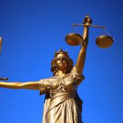Justizministerin plant neues Mieterschutzgesetz