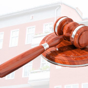 Rechtskonform: Verfassungsgericht billigt Mietpreisbremse