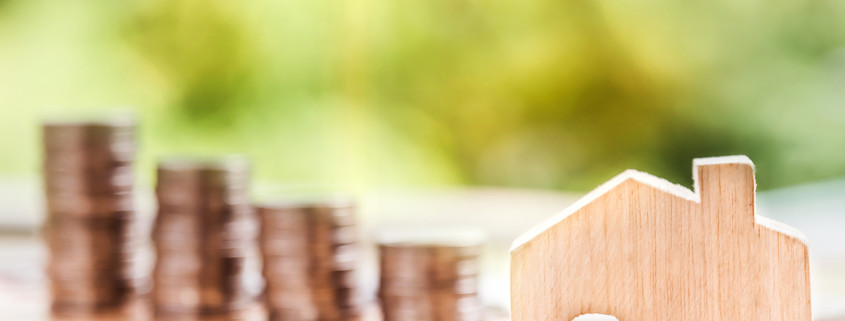 Mietrecht: Konzept für leistbare Mieten