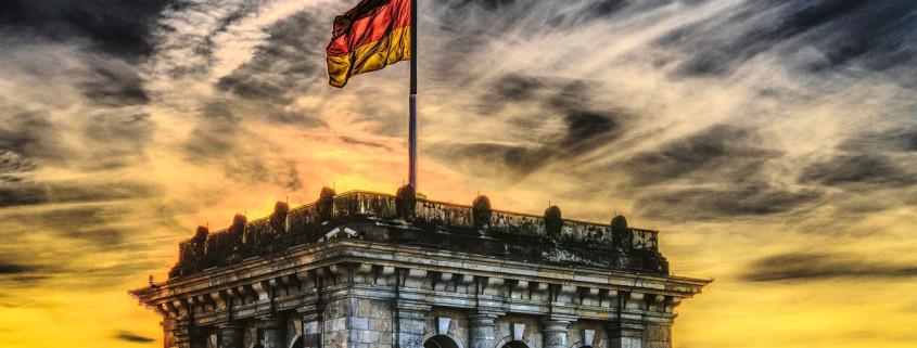 Im Kampf gegen zu hohe Mieten will die SPD das Mietrecht verschärfen