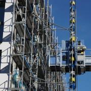 Mieterhöhung nach Modernisierung - Erste Musterfeststellungsklage im Mietrecht