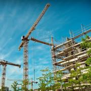 Berliner Mietendeckel sorgt für Investitionsstopp