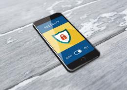 Aktuelle Software ist notwendig, damit Sicherheitslücken geschlossen werden. Allerdings hat man kein Recht darauf, im Handel beim Kauf des Gerätes auf fehlende Updates und Sicherheitsprobleme hingewiesen zu werden!