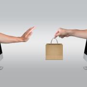 Die Verbraucherrechte im E-Commerce müssen laut Verbraucherschutz weiter gestärkt werden um Missbrauch zu vermeiden