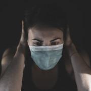 """Eine Kündigung wegen Zahlungsverzug aufgrund der Corona-Pandemie ist derzeit nicht möglich. Grund ist das neue  """"Gesetz zur Abmilderung von Covid-19-Folgen""""."""